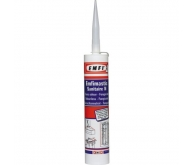 Mastic silicone sanitaire N